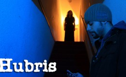 Hubris: A Short Film