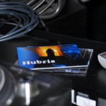 """Hubris"" on DVD"