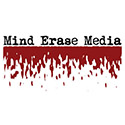 Mind.Erase.Media Catching-Up With the Rest of the World