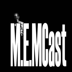#MEMCast Episode 016 – The Jammer Crew Returns