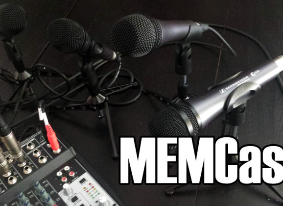 #MEMCast Episode 38 – Eyes Wide Shut Millennials