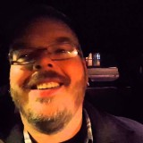 """Selfie Review: """"Midnight Special"""""""
