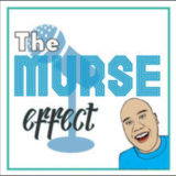 MurseEffect Podcast #6 with M.E.M Roundtable